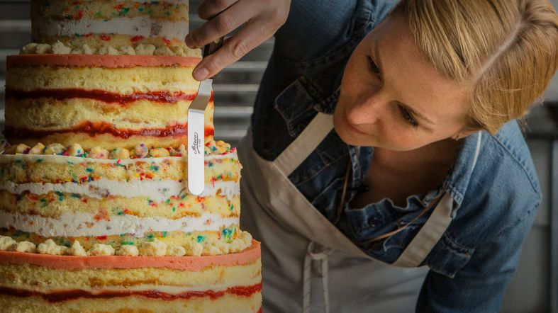 Image result for chef's table christina tosi