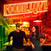 pelicula-foodie-love